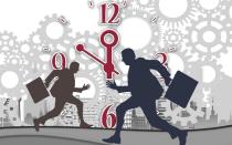 Об опционах кратко: call и put опционы, особенности и использование