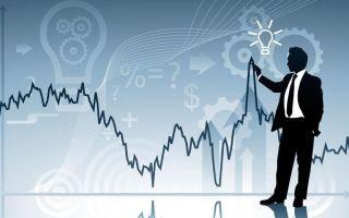 Формула Блэка-Шоузла: модель, которая изменила рынок финансов
