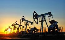 Мировой рынок нефти: 10 стран лидеров по добыче нефти