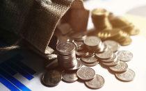 Как и куда инвестировать небольшие деньги для получения прибыли