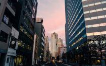 Экономически развитые и развивающиеся страны мира: список и особенности