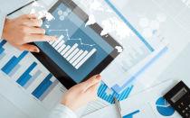Преимущества и недостатки ETF FXUS: как купить