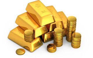 Ревальвация валюты: описание, особенности и причины