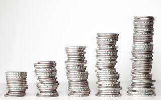 Валютный паритет: что это такое и где он применяется
