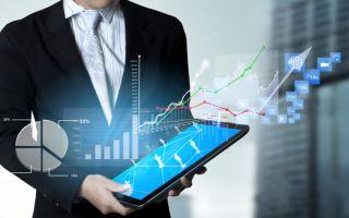 Как выбрать лучшего брокера для работы на российских биржах