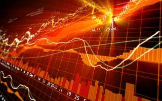 Шесть видов стратегий для торговли на фондовой бирже