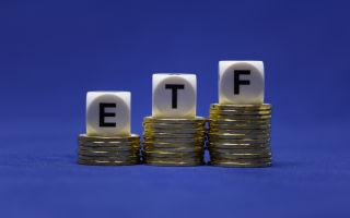 Фонды компании Финэкс на ММВБ и способы инвестировать в etf finex