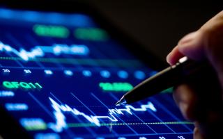 Торговля опционами на Московской бирже