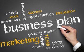 Инвестиции в малый бизнес — куда вложит деньги