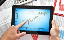 Описание, основные характеристики и покупка биржевых фондов ETF RUSB и RUSE