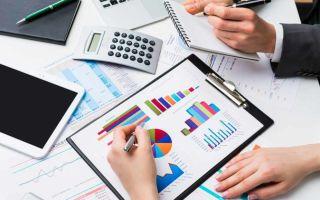 Какой бывает дивидендная политика предприятия: 3 типа выплат