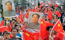 Краткая характеристика и оценка экономики Китая