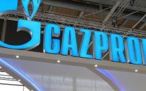Покупка акций Газпрома физическим лицом в Сбербанке