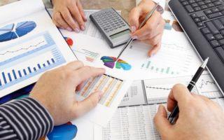 Описание, доходность и способы покупки биржевого фонда ETF FXMM