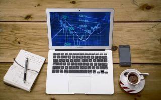 Описание, основные характеристики и покупка биржевого фонда ETF FXTB