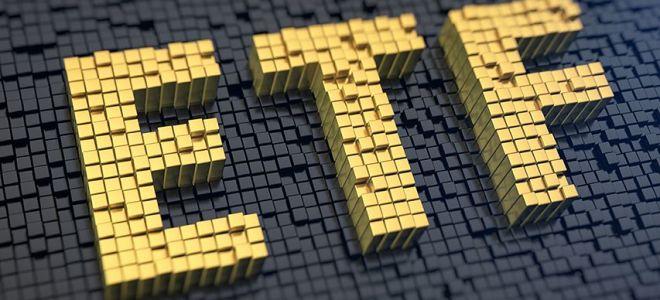 Преимущества и недостатки ETF облигаций: как купить пай в фонде