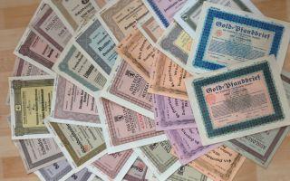 Виды ценных бумаг — сходства и отличия эмиссионных и неэмиссионных