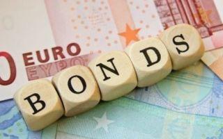 Евробонды и еврооблигации — какую доходность они приносят