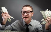 Способы инвестиции онлайн с ежедневной оплатой — лучшие инвестиционные проекты