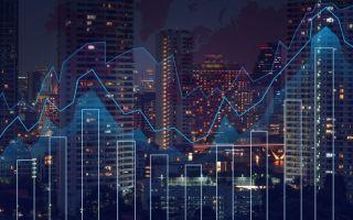 Индивидуальный инвестиционный счет — где лучше его открыть