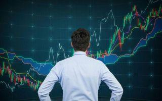 Как начать торговать на российском фондовом рынке с нуля