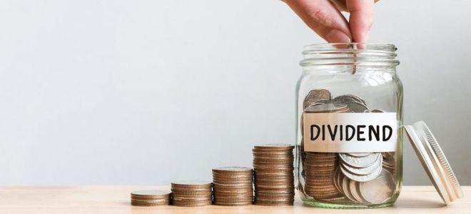 Как рассчитывается налог на дивиденды в 2019 году