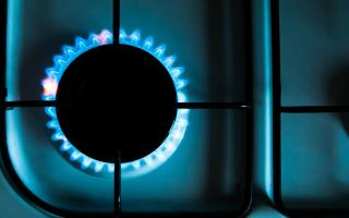 Добыча газа: месторождения газа в России и мире