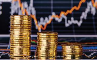 Какой доход приносят инвестиции в долларах