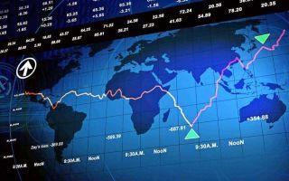 Виды и деятельность российских рейтинговых агентств