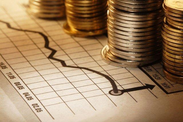 Перечислите формы инфляции