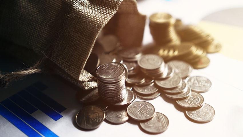 Во что можно и нужно инвестировать как взять голоса в кредит