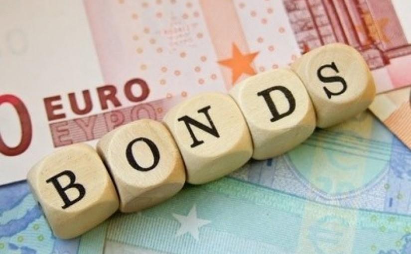 Считаем доходность евробондов