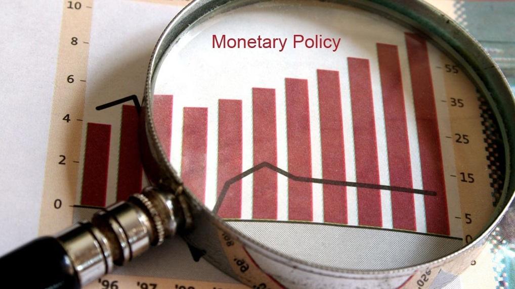Монетарная политика государства - что это и как на этом заработать 2019