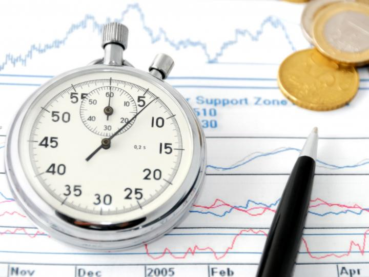 Коэффициент быстрой ликвидности нормативное значение